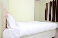 SPOT ON 35725 Hotel Mulaqaat  SPOT