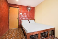 SPOT ON 35727 The Vrinda View Resorts