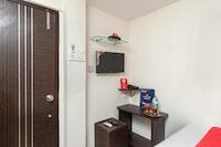 OYO 35735 Pammal Residency Saver