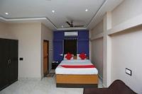 OYO 35739 Samriddhi Banquet Garden & Resorts