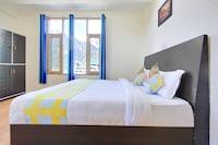 OYO Home 35745 Scenic View Studio Stay Prini