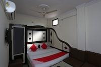 OYO 35747 Hotel Anand Saver