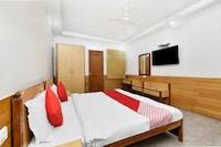 OYO 3533 Hotel Harsha