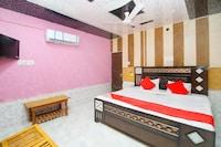 OYO 35754 Hotel Kiran