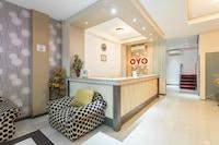 OYO 663 Hotel Sejati