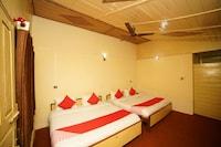 OYO 35758 My Nest Resort
