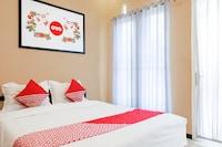 OYO 668 Lovina Inn