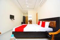 OYO 35761 Hotel Le Kingston