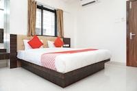 OYO 35766 Hotel Grand Inn