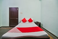 OYO 35773 Hotel Shree Ram Highway