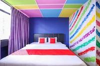 OYO 921 Memoire Inn