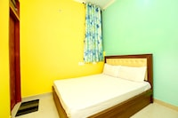 SPOT ON 35792 Hotel Bright Land SPOT