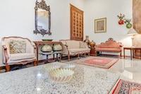OYO Home 35798 Graceful 3BHK Vasant Vihar Phase 1