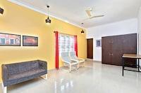 OYO Home 35805 Peaceful Stay Kushalnagar