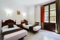 OYO Hotel España