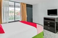 OYO Hotel Kissimee West