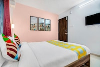 OYO Home 35822 Mesmerizing Stay Mumbai-bangalore Highway
