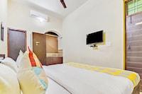 OYO Home 35825 Peaceful Stay Dehradun