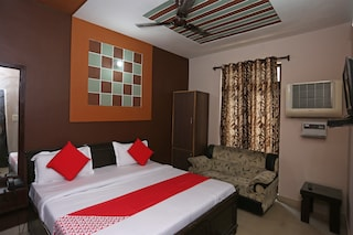 Hotels In Meerut Best Budget Meerut Hotels From 610