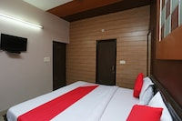OYO 35826 Hotel Pk
