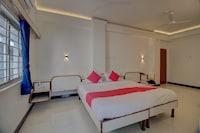 OYO 35831 Hotel New Nataraj