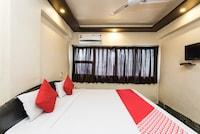 OYO 35832 Gurukripa Inn