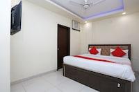 OYO 35837 Hotel Silver Inn