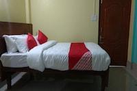 OYO 35843 Hotel Southern Plazza