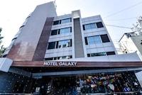 Hotel Galaxy 272