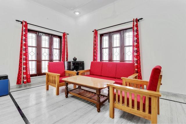 OYO Home 35854 Pleasant 2bhk Dehradun