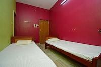 SPOT ON 35855 Hotel Roshan SPOT