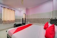 OYO 35856 Padma Residency