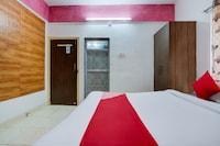 OYO 35865 Anjum Holiday Home