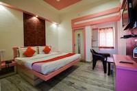OYO 35890 Mangal Inn Saver