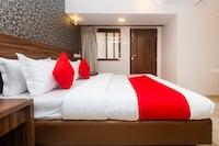 OYO 35893 Hotel Sea Shore Saver