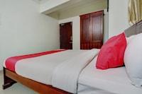 OYO 35900 Hotel Kooloth Residency