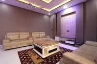 OYO Home 35903 Luxury Studio Dehradun