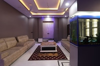 OYO Home 35903 Lavish Stay Dehradun