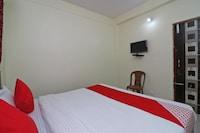 OYO 35905 Hotel Ayush Palace