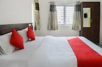 OYO 35906 Indu Comforts