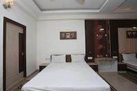SPOT ON 35909 Hotel Om Sai Palace SPOT