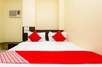 OYO 35910 Hotel Rambharose