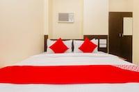 OYO 35910 Hotel Rambharose Saver