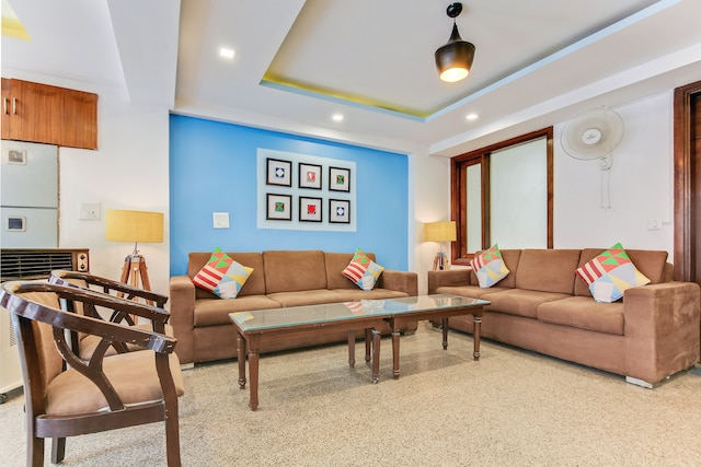 OYO 35915 Delightful Stay Near IIT Metro