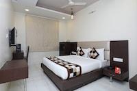 OYO 621 Hotel Resolute