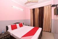 OYO 35920 Ashoka Residency
