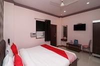 OYO 35924 Kanti Guest House