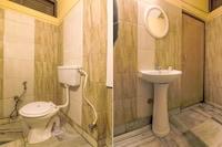 OYO 35933 Hotel Abhijat Saver