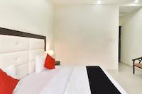 Capital O 35949 Hotel Yogasthali