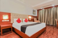 Capital O 35958 Hotel Lake View Deluxe